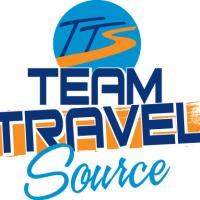 tts_logo_square