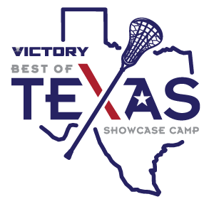 Best of Texas Showcase Logo 2017