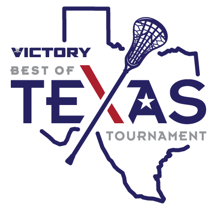 Best of Texas Tournament 2018 Logo