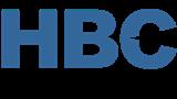 HBC Event Services Logo