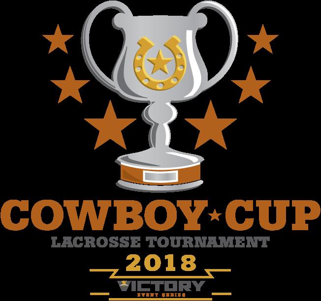 Cowboy Cup Logo 18
