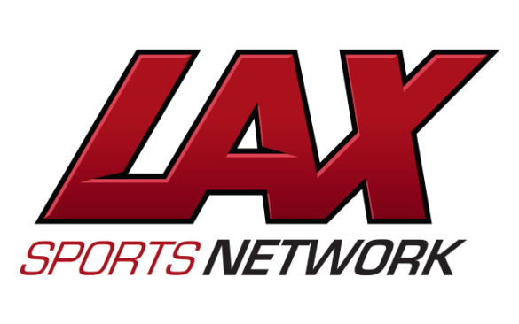 lax sports network